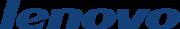 Lenovo-logo-C637A0E21A-seeklogo.com
