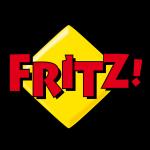 csm_AVM_Logo_FRITZ_3ca92199e2