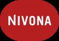 nivona-logo-37D6F3F463-seeklogo.com
