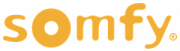 somfy-logo-7AF0ABEA15-seeklogo.com